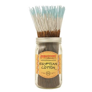 Incense - Egyptian Cotton - USA Party Store