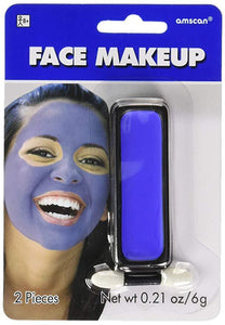 Face Makeup - USA Party Store