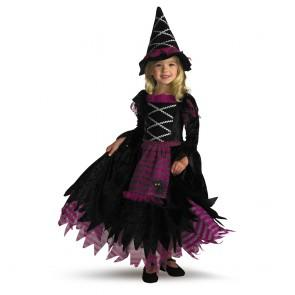 Fairytale Witch - USA Party Store