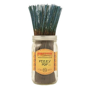 Incense - Fizzy Pop - USA Party Store