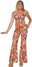 HIPPIE GROOVY SWEETIE - USA Party Store