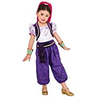 Kids Shimmer Costume - USA Party Store