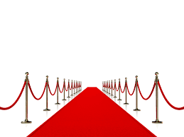 Rental - Red Carpet Runner 3 Feet x 10 Feet - USA Party Store