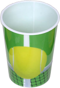 Tennis Favor Cup - USA Party Store