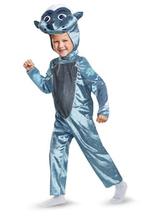 Disney The Lion Guard Bunga Classic Boy's Costume - USA Party Store
