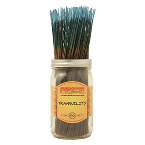 Incense - Tranquility - USA Party Store