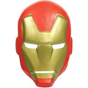 VAC Form Mask Epic Avengers - USA Party Store