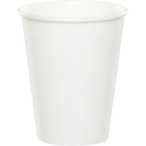 Plastic Cup - 12 OZ. - 20 Ct - usa-party-store