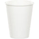 Paper Cup - 9 OZ - 20 Ct - USA Party Store