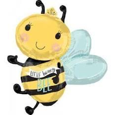 Little Honey Bee - USA Party Store