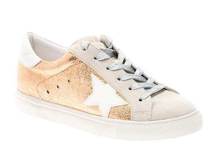 Golden Goose Dupes Sneakers