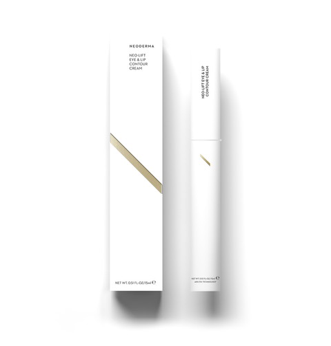 Neo-Lift Eye & Lip Contour Cream