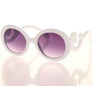 Kiddie Sunglasses