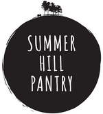 Summer Hill Pantry