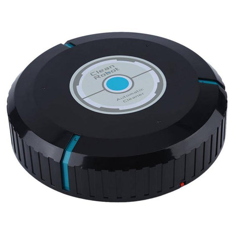 CleanRobot Automated Cleaner - Bluewavez