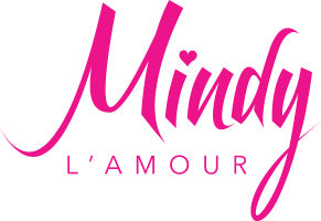 Mindy L'Amour