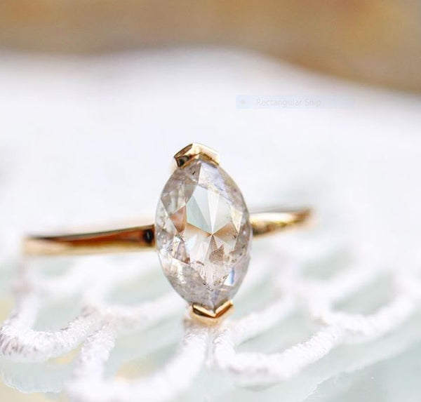 The Aurelia Ring