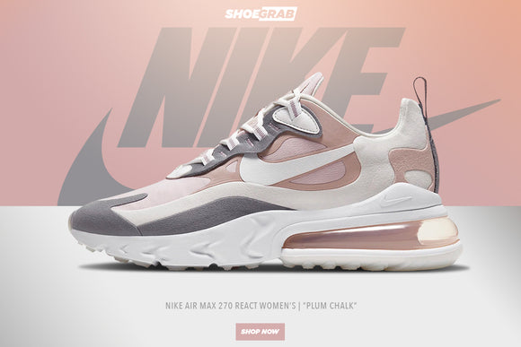 Nike Air Max LTD 2 White Deep Pink Outlet Online $117.00