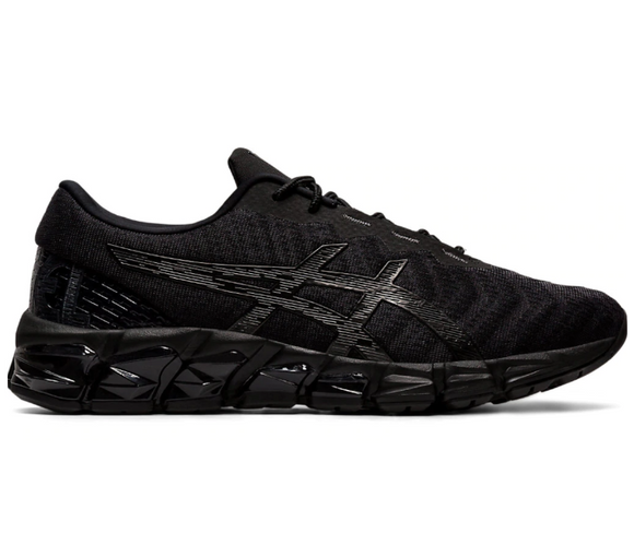 Asics Gel Quantum 180 5 Men's (Triple Black)