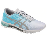 (PRE-ORDER) Women's Asics Gel Quantum 180 4 (Ice Mint)