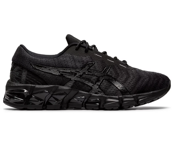 **Youth for Women** Asics Gel Quantum 180 5 GS (Triple Black)