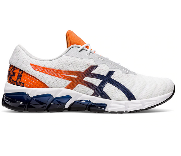 Asics Gel-Quantum 180 5 Men's (White/Peacoat)