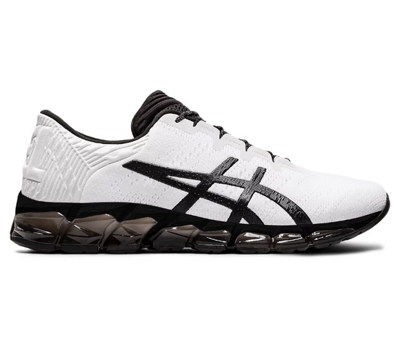 Asics Gel Quantum 360 5 JCQ Men's (White/Black)