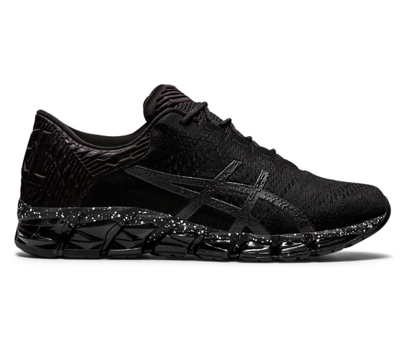 Asics Gel Quantum 360 5 JCQ Men's (Triple Black)