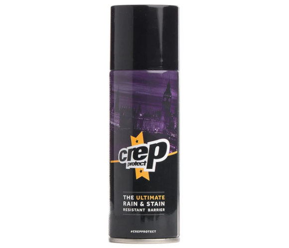 CREP PROTECT - Ultimate Sneaker Spray
