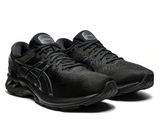 Asics Gel Kayano 27 Men's (Triple Black)