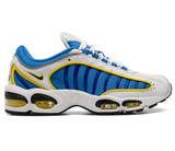 Nike Air Max Tailwind IV (Photo Blue/Wolf Grey)