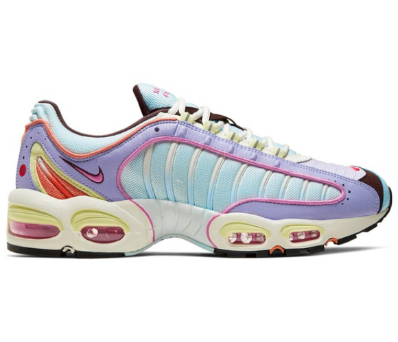 Nike Air Max Tailwind Men's