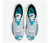 Nike Air Max Tailwind IV SE Men's (White/Ghost Green)