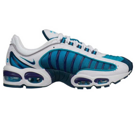 Nike Air Max Tailwind IV Men's (Spirit Teal)