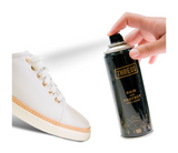 THREDS - Sneaker Protect Waterproofer