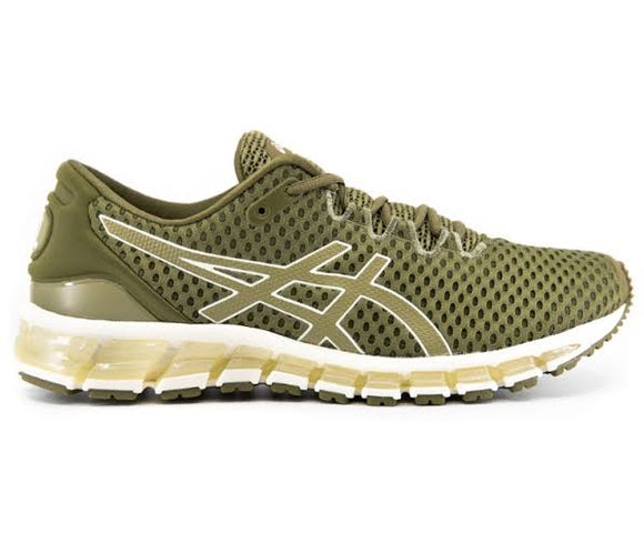 Asics Gel Quantum 360 Shift Men's (Martini Olive)