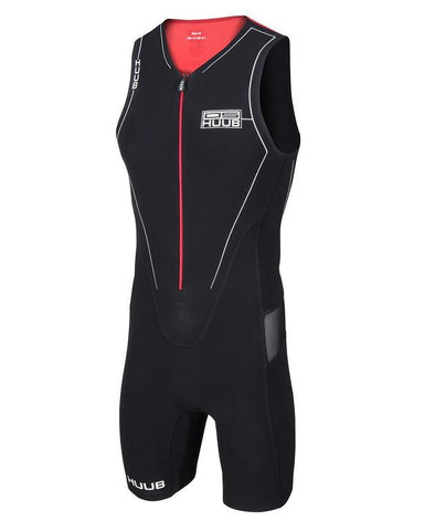 HUUB DS Triathlon Suit - Mens