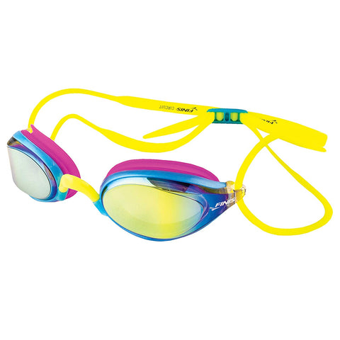 Finis Circuit Goggles