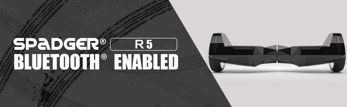 R5 Hoverboard Black.jpg