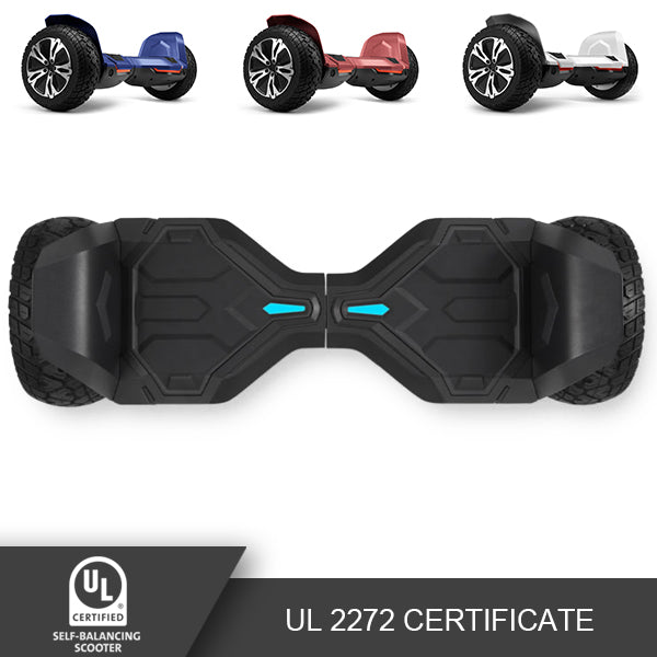 off road hoverboard ul.jpg