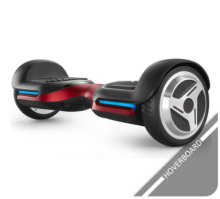 Premium Hoverboard For Fun