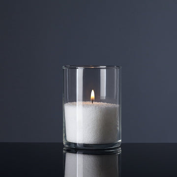 Vogue Candle 5