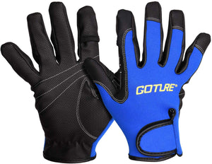 Goture MOTORBIKE Outdoor Sport Skidproof  Hunting Riding Cycling - GOTURE