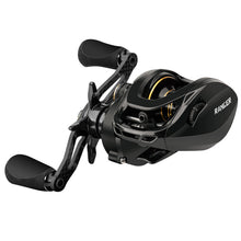 Load image into Gallery viewer, Ranger Baitcasting Reels, Japanese-Designed NMB Bearings(7:1:1 Gear Ratio) - GOTURE