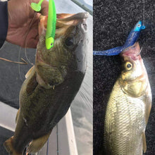 Load image into Gallery viewer, Goture Swimbait - GOTURE