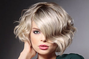 Best Hair Care tips