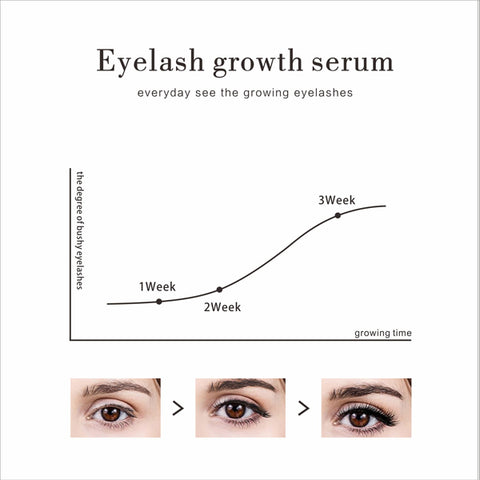 Natural-Eyelash-Enhancer-Serum