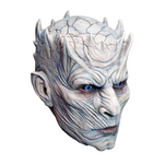 Limited-time 55% OFF GAME OF THRONES - Night King Deluxe Edition Mask
