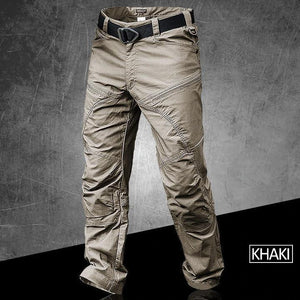 Tactical Waterproof Pants -Buy 2 Get Free Shipping