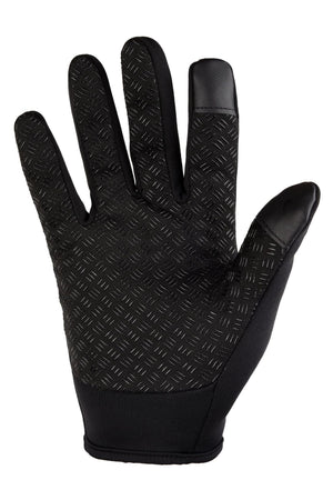 【Christmas Sales】Warm Thermal Gloves Cycling Running Driving Gloves
